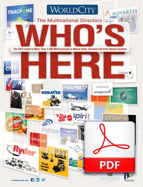 WhosHere-2015-pdf