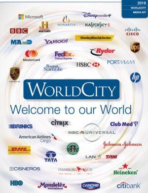 WorldCity_MediaKit_2016