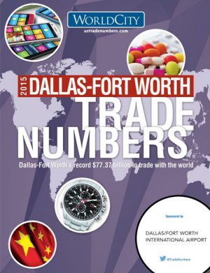 DFW-TradeNumbers-2015