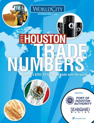 Houston-TradeNumbers-2015
