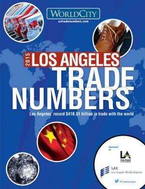 LA-TradeNumbers-2015