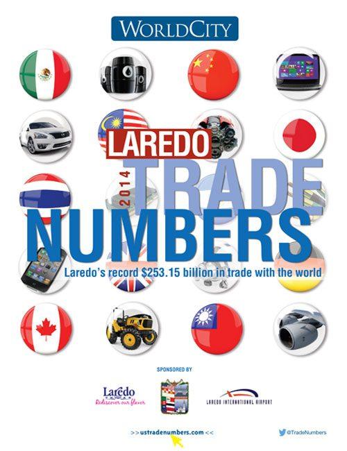 Laredo-TN-2014