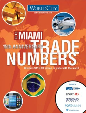 Miami-TradeNumbers-2015
