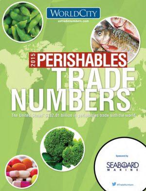 Perishables-TradeNumbers-2015