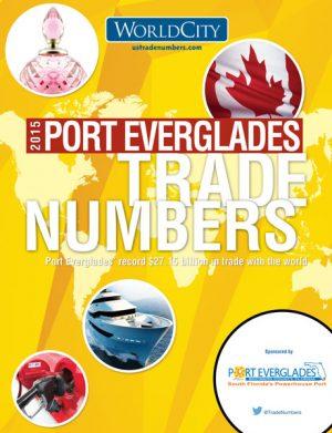 PortEverglades-TradeNumbers-2015