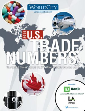 US-TradeNumbers-2015