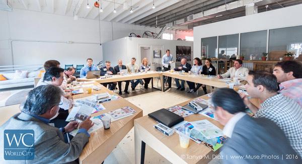 CEO-Club-@-The-Lab-Miami