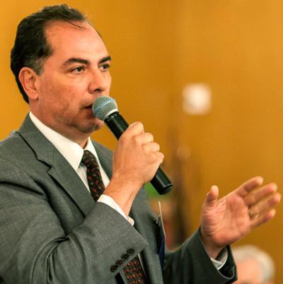 Juan Gallardo -Terra-Capital_400