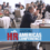 HR Americas Conference 2017: Memorable Quotes and Presentations