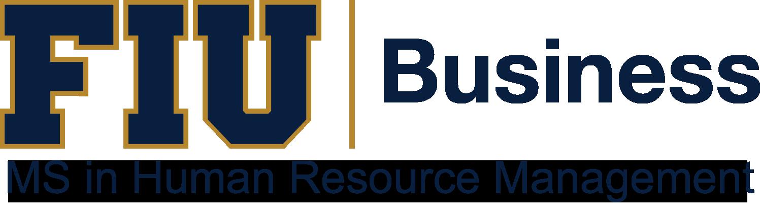 FIU Business HR