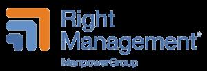 RM_BE_Logo_SS_HOR_MC_RGB
