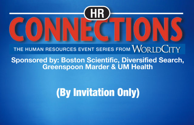 HR Connections Archives - WorldCity, Inc