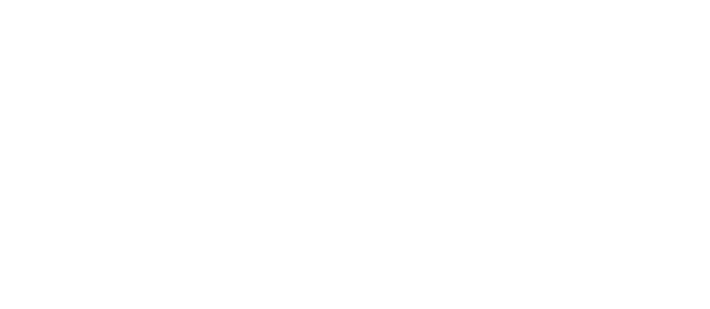Boston Scientific blue