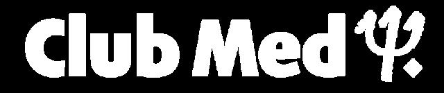 club-med-logo-png-5