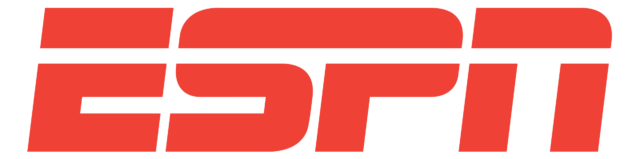 espn-logo-transparent