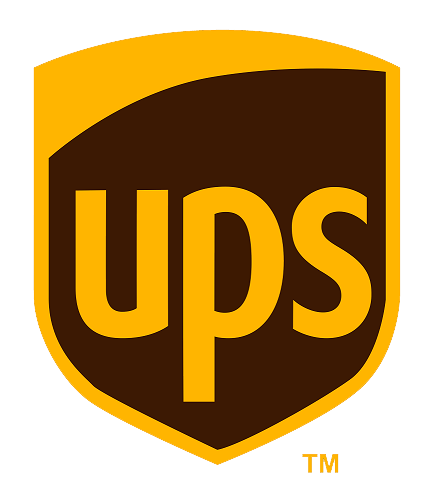 ups-logo-png-transparent3