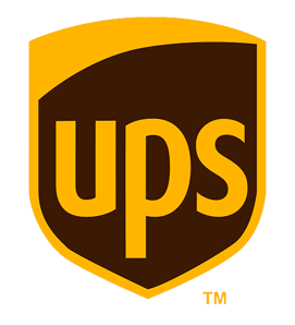 ups-logo-png-transparent4
