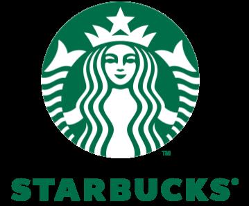 24158-7-starbucks-logo-clipart
