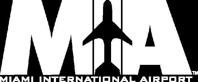 MIA logo rev (white)