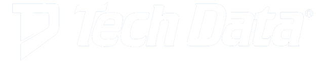 tech-data-logo