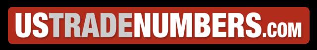 ustradenumbers.com logo