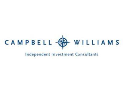 CampbellWilliamsLogo