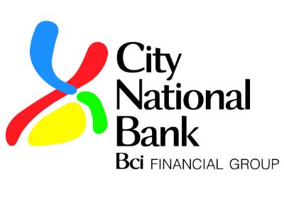 CityNationalBankvertical