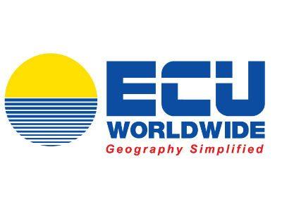 ECUWorldwideLogo