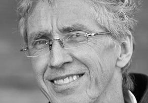 Jan Nijman