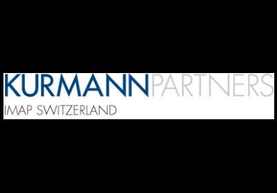 KurmannPartnersAG