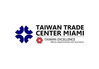 Taiwan Trade Center Miami