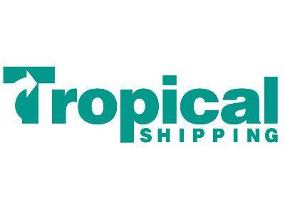 TropicalShippingLogo