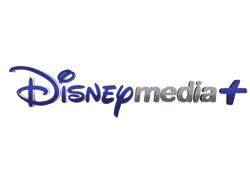 Disney Media +