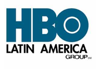 HBO Latin America Group