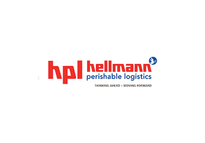 Hellman Perishable Logistics