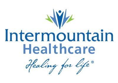 Intermountain Healtcare