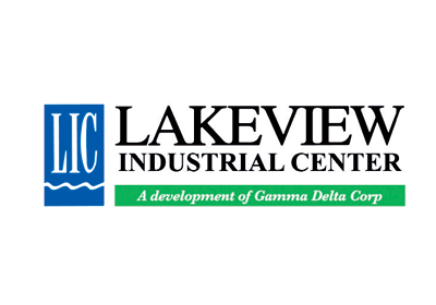 Lakeview Industrial Center