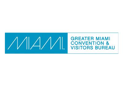 Greater Miami Convention & Visitors Bur
