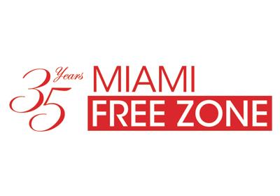 Miami Free Zone