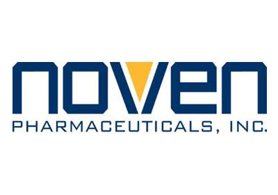Noven Pharmaceuticals, Inc