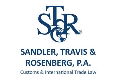 Sandler Travis & Rosenberg, P.A.